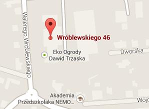 Tomografia komputerowa Opole